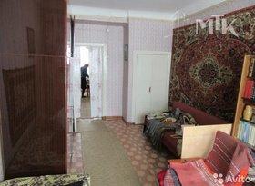 Продажа 4-комнатной квартиры, Ивановская обл., Вичуга, Ленинградская улица, 22, фото №7