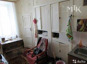 Продажа 4-комнатной квартиры, Ивановская обл., Вичуга, Ленинградская улица, 22, фото №4
