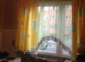 Продажа 3-комнатной квартиры, Новосибирская обл., Новосибирск, Танковая улица, 11, фото №2