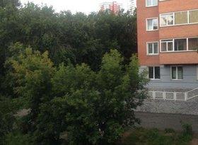 Продажа 3-комнатной квартиры, Новосибирская обл., Новосибирск, Танковая улица, 11, фото №3