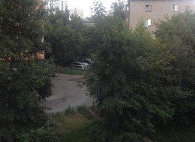 Продажа 3-комнатной квартиры, Новосибирская обл., Новосибирск, Танковая улица, 11, фото №4