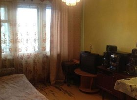 Продажа 3-комнатной квартиры, Новосибирская обл., Новосибирск, Танковая улица, 11, фото №5