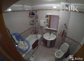 Продажа 4-комнатной квартиры, Хакасия респ., Черногорск, улица Красных Партизан, 19А, фото №7