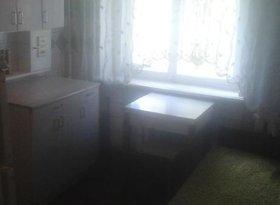 Аренда 1-комнатной квартиры, Алтайский край, Рубцовск, Комсомольская улица, 17, фото №6