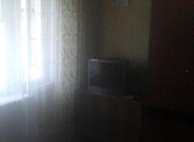 Аренда 1-комнатной квартиры, Алтайский край, Рубцовск, Комсомольская улица, 17, фото №3