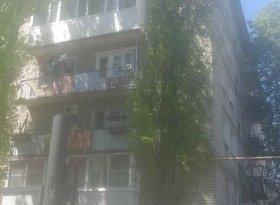 Аренда 1-комнатной квартиры, Алтайский край, Рубцовск, Комсомольская улица, 17, фото №1