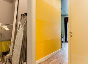 Аренда 1-комнатной квартиры, Алтайский край, фото №6
