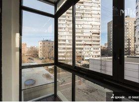 Аренда 1-комнатной квартиры, Алтайский край, фото №4