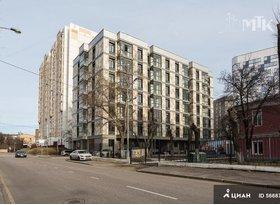 Аренда 1-комнатной квартиры, Алтайский край, фото №3