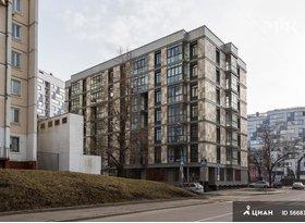 Аренда 1-комнатной квартиры, Алтайский край, фото №2