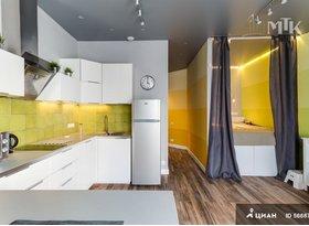 Аренда 1-комнатной квартиры, Алтайский край, фото №1