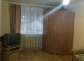 Продажа 2-комнатной квартиры, Ставропольский край, Ессентуки, Белоугольная улица, 20, фото №2
