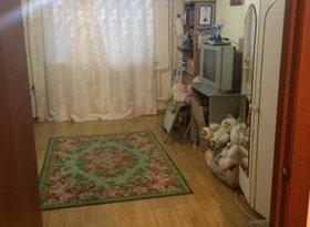 Продажа 2-комнатной квартиры, Ставропольский край, Ессентуки, Белоугольная улица, 20, фото №3