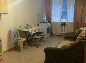 Продажа 2-комнатной квартиры, Ставропольский край, Ессентуки, Белоугольная улица, 20, фото №4