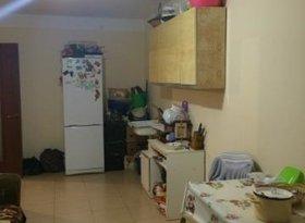 Продажа 2-комнатной квартиры, Ставропольский край, Ессентуки, Белоугольная улица, 20, фото №5