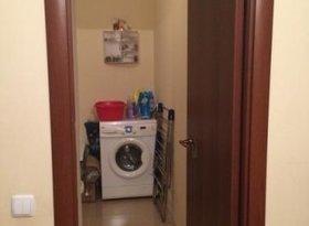 Продажа 2-комнатной квартиры, Ставропольский край, Ессентуки, Белоугольная улица, 20, фото №6