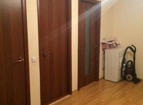 Продажа 2-комнатной квартиры, Ставропольский край, Ессентуки, Белоугольная улица, 20, фото №7
