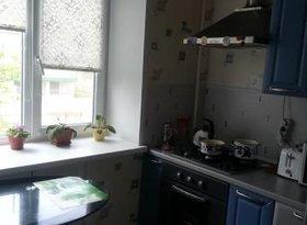 Продажа 1-комнатной квартиры, Вологодская обл., Череповец, Пионерская улица, 22, фото №5