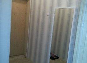Продажа 1-комнатной квартиры, Вологодская обл., Череповец, Пионерская улица, 22, фото №6