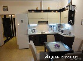 Аренда 1-комнатной квартиры, Севастополь, Парковая улица, 11, фото №2