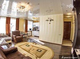 Аренда 1-комнатной квартиры, Алтайский край, Барнаул, Комсомольский проспект, 83, фото №7