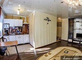 Аренда 1-комнатной квартиры, Алтайский край, Барнаул, Комсомольский проспект, 83, фото №6