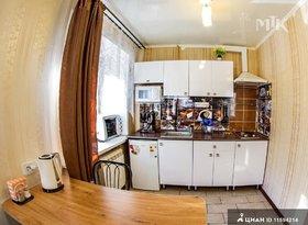 Аренда 1-комнатной квартиры, Алтайский край, Барнаул, Комсомольский проспект, 83, фото №5
