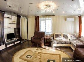 Аренда 1-комнатной квартиры, Алтайский край, Барнаул, Комсомольский проспект, 83, фото №3