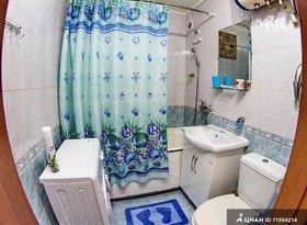 Аренда 1-комнатной квартиры, Алтайский край, Барнаул, Комсомольский проспект, 83, фото №2