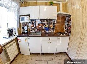 Аренда 1-комнатной квартиры, Алтайский край, Барнаул, Комсомольский проспект, 83, фото №1