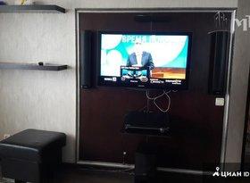 Аренда 4-комнатной квартиры, Ульяновская обл., Ульяновск, Ульяновский проспект, 13, фото №5