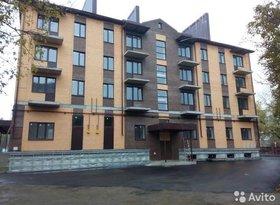 Продажа 1-комнатной квартиры, Ставропольский край, Георгиевск, улица Ленина, 131, фото №3