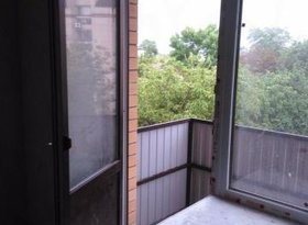 Продажа 1-комнатной квартиры, Ставропольский край, Георгиевск, улица Ленина, 131, фото №6