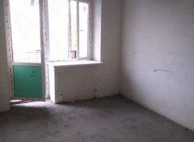 Продажа 1-комнатной квартиры, Ставропольский край, Георгиевск, улица Ленина, 131, фото №7