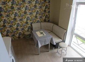 Аренда 1-комнатной квартиры, Севастополь, проспект Октябрьской Революции, 20, фото №6