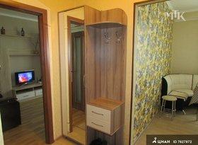 Аренда 1-комнатной квартиры, Севастополь, проспект Октябрьской Революции, 20, фото №2