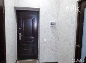 Продажа 1-комнатной квартиры, Ставропольский край, Ставрополь, улица Рогожникова, фото №2