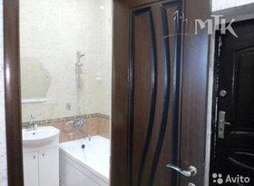 Продажа 1-комнатной квартиры, Ставропольский край, Ставрополь, улица Рогожникова, фото №3