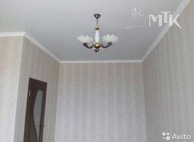 Продажа 1-комнатной квартиры, Ставропольский край, Ставрополь, улица Рогожникова, фото №4