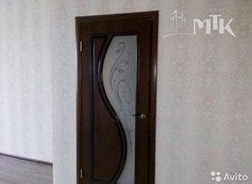 Продажа 1-комнатной квартиры, Ставропольский край, Ставрополь, улица Рогожникова, фото №5