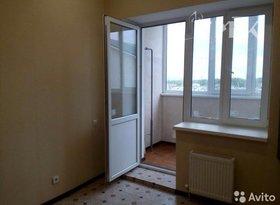 Продажа 1-комнатной квартиры, Ставропольский край, Ставрополь, улица Рогожникова, фото №7