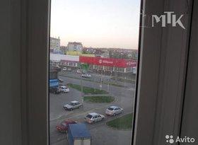 Продажа 1-комнатной квартиры, Ставропольский край, Михайловск, фото №1