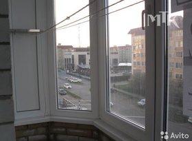 Продажа 1-комнатной квартиры, Ставропольский край, Михайловск, фото №2