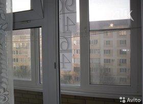 Продажа 1-комнатной квартиры, Ставропольский край, Михайловск, фото №3