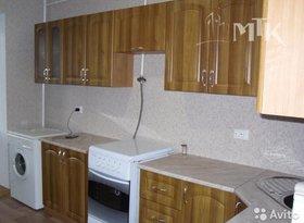 Продажа 1-комнатной квартиры, Ставропольский край, Михайловск, фото №5