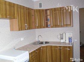 Продажа 1-комнатной квартиры, Ставропольский край, Михайловск, фото №6