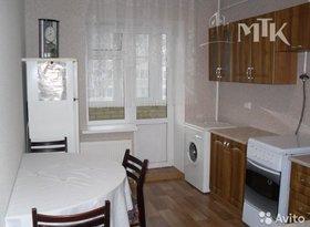 Продажа 1-комнатной квартиры, Ставропольский край, Михайловск, фото №4