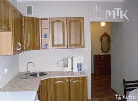 Продажа 1-комнатной квартиры, Ставропольский край, Михайловск, фото №7