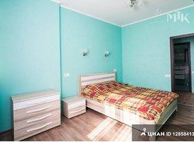 Аренда 1-комнатной квартиры, Севастополь, Парковая улица, 14А, фото №7