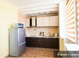 Аренда 1-комнатной квартиры, Севастополь, Парковая улица, 14А, фото №3